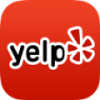 First Choice Windshield Repair On Yelp